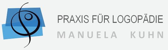Praxis für Logopädie Manuela Kuhn